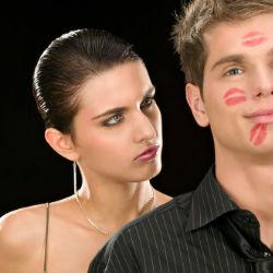Девять причин, по которым изменяют мужчины