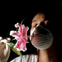 Привычные вещи, которые могут вызывать аллергию