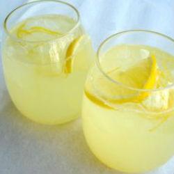 Бросай курить – помоги своей силе воли… лимонадом!