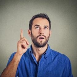 10 психологических приемов, которые помогут вам в жизни