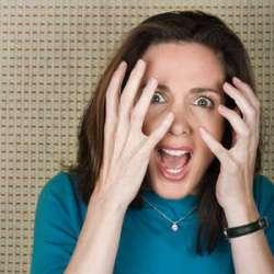 Женщина, не знающая, что такое страх, озадачила ученых