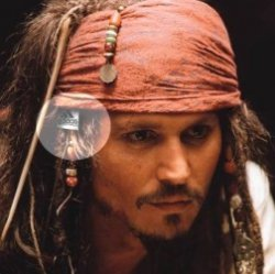25 непростительных ляпов, которые вы не заметили в известных фильмах