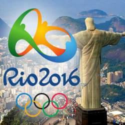 15 интересных фактов об Олимпийских играх 2016 в Рио-де-Жанейро