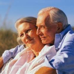 Настоящая жизнь начинается после 60