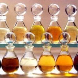 Самые полезные для здоровья натуральные эфирные масла