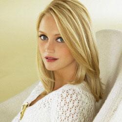 Откуда родом стереотипы о блондинках?