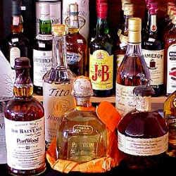 Как нужно пить, чтобы избежать похмелья