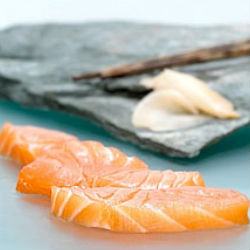 Морская диета: есть ли риск хронического отравления ртутью?
