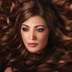 О чем может предупредить ваш цвет волос