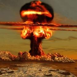 Топ-10 самых крупных взрывов в истории