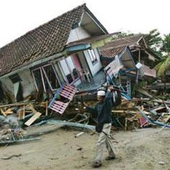 5 самых смертельных землетрясений в истории