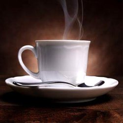 10 вещей, которые надо знать о кофе