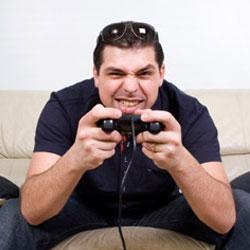 Изменения в мозге геймеров: зависимость или простое удовольствие?