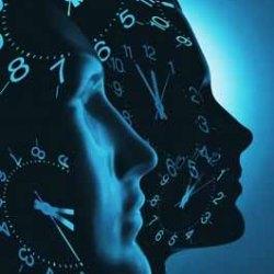 Часы в нашем мозге влияют на здоровье