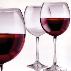 Полезно ли вино на самом деле?