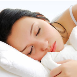Вредно ли спать дольше положенного?