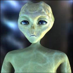 Встреча с инопланетянами – это всего лишь сон?