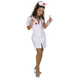 Медсестры делают медицину самой сексуальной наукой