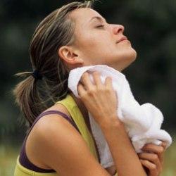 2-минутная тренировка эффективнее 1,5 часов бега