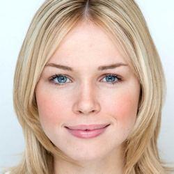 10 удивительных фактов, которые вы не знали о своем лице