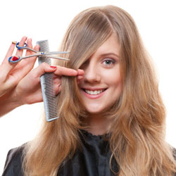Картинки по запросу стрижка волос