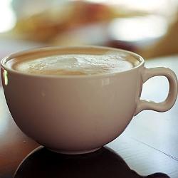 В какой профессии самые заядлые кофеманы?