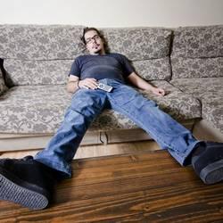 10 неожиданных причин, почему быть ленивым полезно