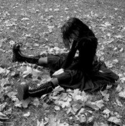 Чувство одиночества – это то, как мы видим себя