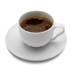 Не можете проснуться без утренней чашечки кофе? Возможно, это самовнушение