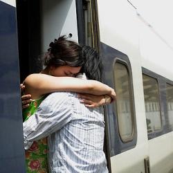 7 советов, как поддерживать отношения на расстоянии