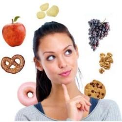 Самые вредные привычки в еде и как их исправить
