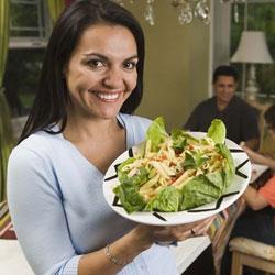 10 легких способов улучшить вкус ваших блюд
