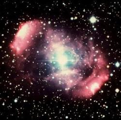 Как долго живут звезды?