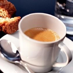 Кофе эспрессо вреден для сердца