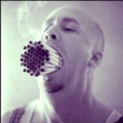 Курение убивает ежегодно 5 миллионов людей