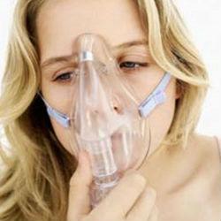 бронхиальная астма и общий наркоз