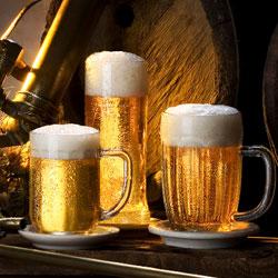 Сколько лет пиву и другие интересные факты об алкоголе
