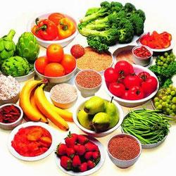 5 видов диет, которые помогают избавиться от болезней
