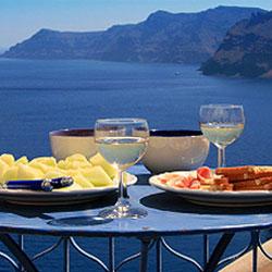 В чем польза средиземноморского питания?