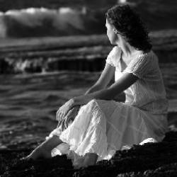К чему приводит одиночество