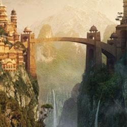 10 мистических мест, существование которых не доказано