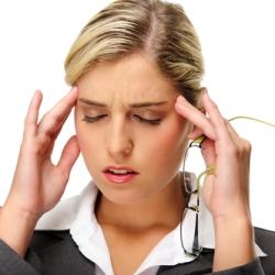 Топ 10 cкрытых cигналов о cтрессе