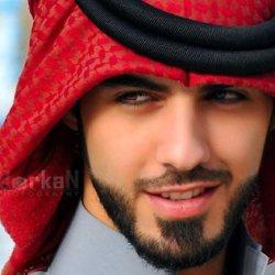 Слишком красивый мужчина, которого депортировали из Саудовской Аравии