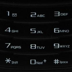Каждый шестой мобильный телефон загрязнен экскрементами владельца