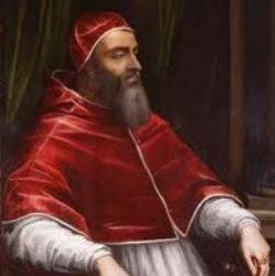 7 самых скандальных пап Ватикана