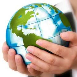 Какие страны самые миролюбивые в 2011?
