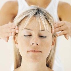 5 верных способов избавится от головной боли