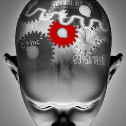 Психологи планируют излечить от псориаза