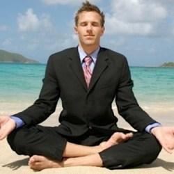 20 удивительных фактов о стрессе