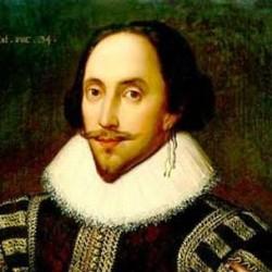 Пьесы Шекспира помогут врачам лучше диагностировать болезни